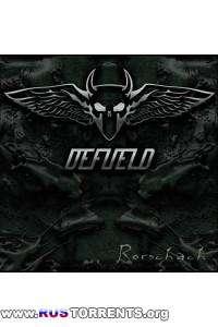 Defueld - Rorschach