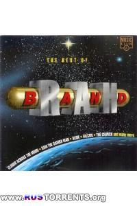 Rah Band - The Best Of