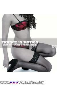 VA-Trance In Motion Vol.67 (Mixed By E.S.)