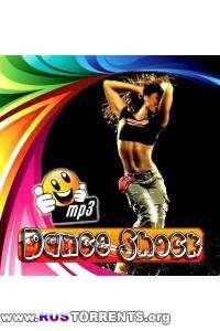 VA-Dance Shock Vol.20