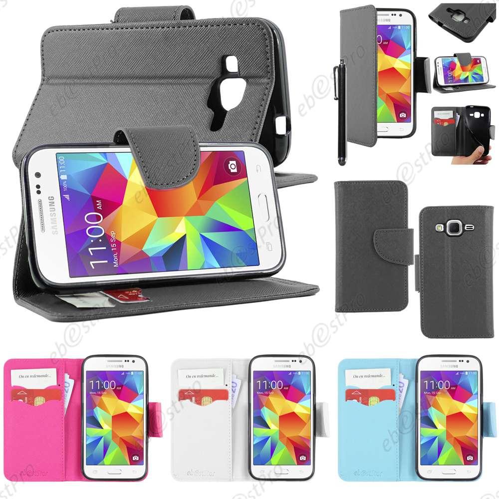 Astuccio-Cover-Portafoglio-Similpelle-Samsung-Galaxy-Grand-Prime-Plus-Ace-Core