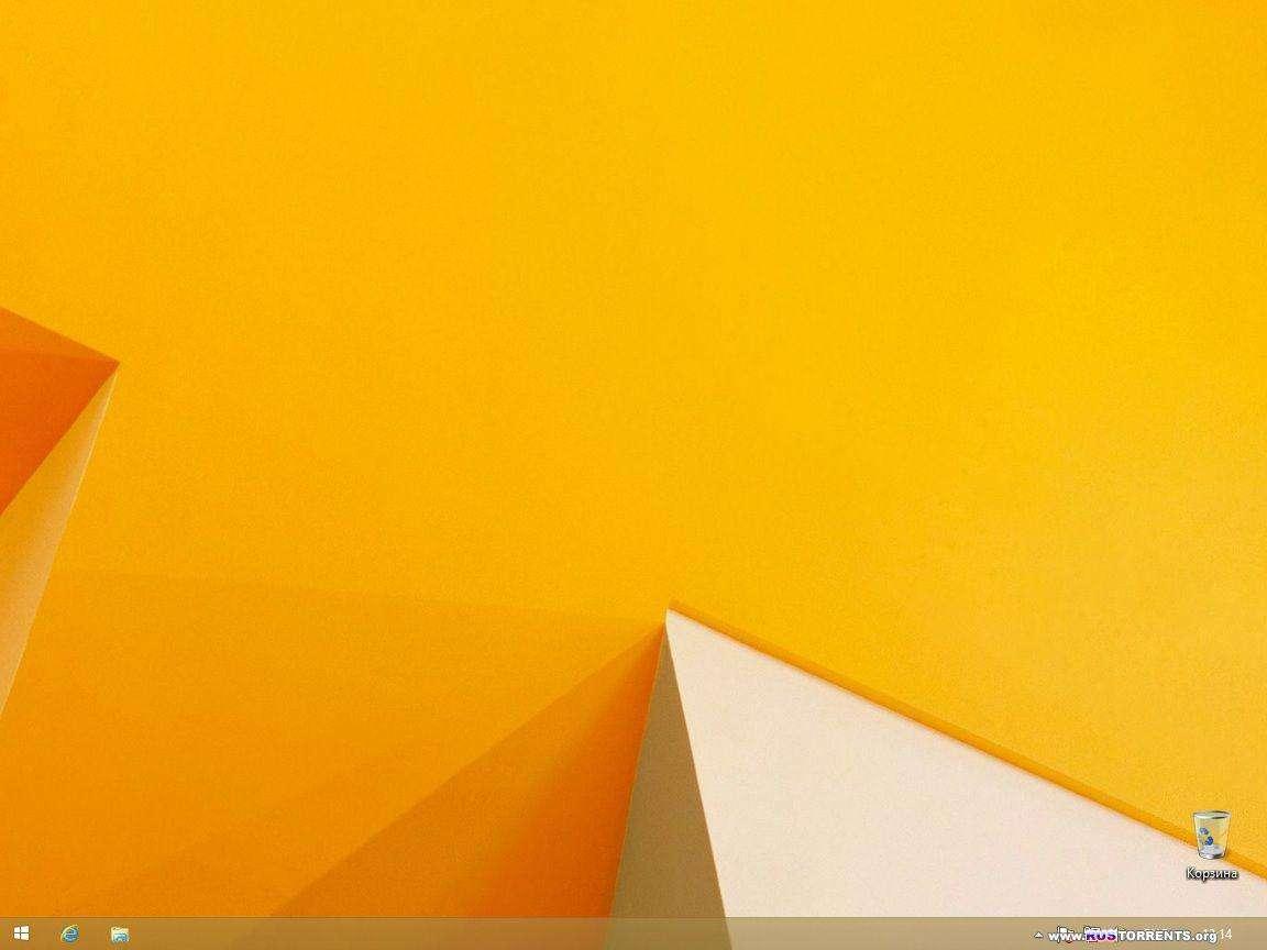 Windows 8.1 AIO + Office 2013 x86/x64 24in1 by SmokieBlahBlah 24.12.
