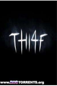 Thief: Master Thief Edition | PC | Steam-Rip