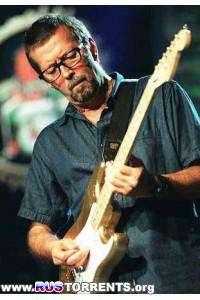Eric Clapton - Дискография