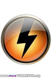 DAEMON Tools Ultra 2.3.0.0254 RePack by KpoJIuK