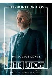 Судья | BDRemux | Лицензия