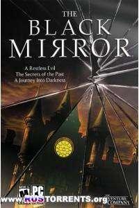Black Mirror: Anthology |  | Лицензия