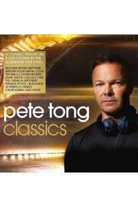 VA - Pete Tong Classics [Box Set] | MP3
