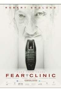 Клиника страха | WEB-DL 720p | L2