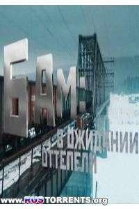 БАМ: в ожидании оттепели | HDTVRip