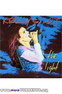 Kelly's Lot - The Light