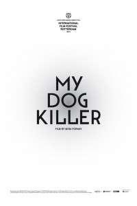Мой пёс Киллер | DVDRip | L1