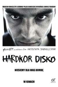 Хардкорное диско | DVDRip | L1