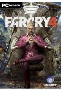 Far Cry 4 [v 1.9 + DLCs] | PC | Steam-Rip от R.G. Игроманы