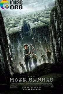 GiE1BAA3i-MC3A3-MC3AA-Cung-The-Maze-Runner-2014