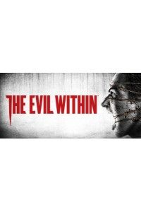 The Evil Within: The Assignment | PC | DLC