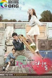 TC3ACnh-YC3AAu-Hoa-HE1BB93ng-Rosy-Lovers-2014