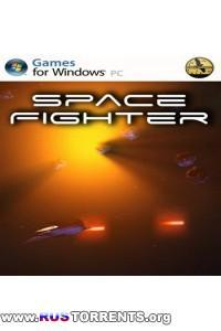 Space Fighter | PC