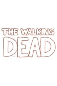 The Walking Dead: The Game. Season 1-2 | PC | RePack