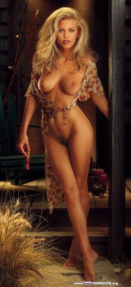Фотомодели Playboy