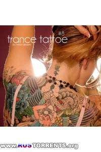 VA - Trance Tattoe # 8