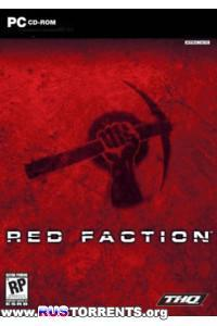 Red Faction | PC