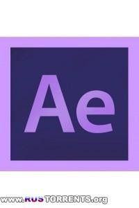 Adobe After Effects CC 2015.0 13.5.0.347 Portable by PortableWares
