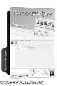 TorrentHelper