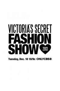 Ежегодный шоу-показ мод Victoria's Secret | HDTV 1080i | ENG