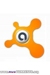avast! Premier / Internet Security / ProAntivirus 8.0.1497 Final