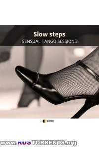 VA - Slow Steps Sensual Tango Sessions