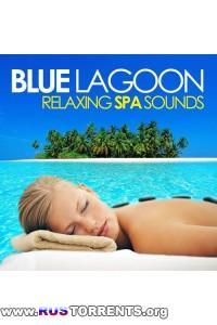 VA - Blue Lagoon (Relaxing Spa Sounds for Wellness, Massage, Stress Relief and Serenity) | MP3