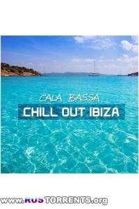 VA - Cala Bassa Chill Out Ibiza | MP3