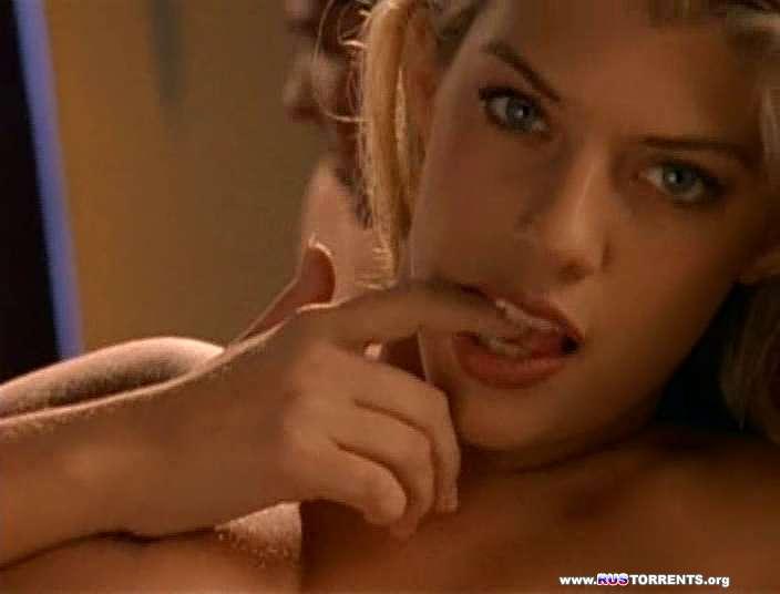 Playboy: Blondes, Brunettes, Redheads | DVDRip