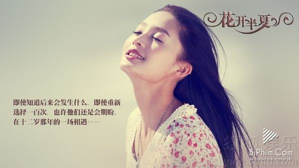 Hoa Khai Bán Hạ - Image 3