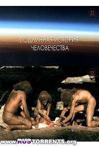 Подлинная история человечества | HD 1080p