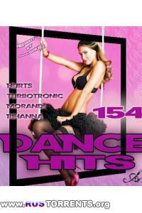 VA - Dance Hits Vol 154
