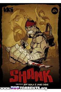 Shank | RePack