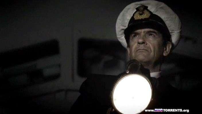 Титаник. Правда и вымысел | IPTVRip