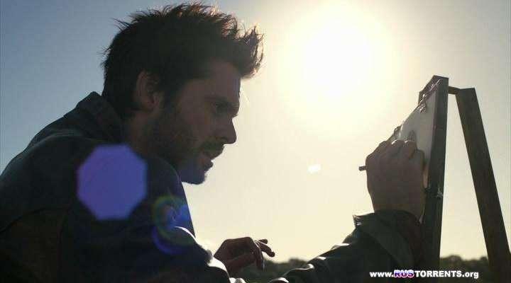 Демоны да Винчи [01-02 сезон: 01-18 серии из 18] | WEB-DLRip | AlexFilm