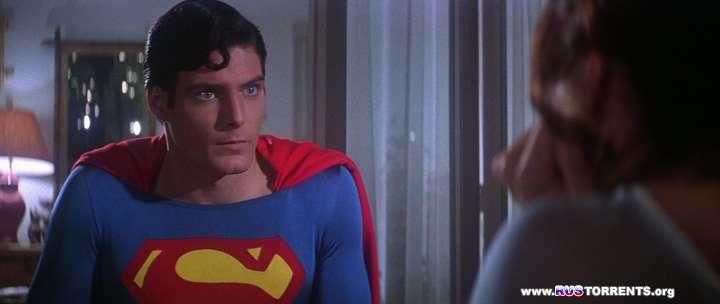 Супермен | BDRip