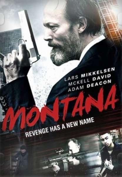 download torrent montana 2014 rental dvd5 dd51 nlsubs