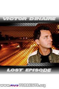 Victor Dinaire - Lost Episode 330-349
