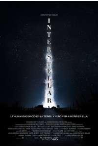 Интерстеллар | BDRip 1080p | IMAX | Лицензия