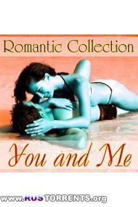VA - Romantic Collection - You and Me | MP3