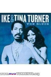 Ike & Tina Turner - The Blues