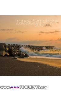 VA - Trance Symphony Volume 3