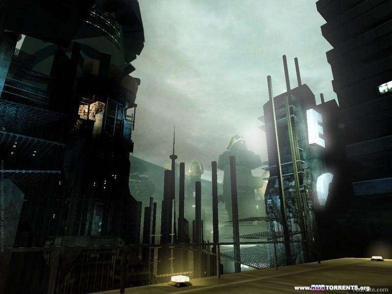 Judge Dredd: Dredd vs. Death | PC | Repack �� R.G. UPG