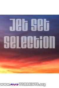 VA - Jet Set Selection