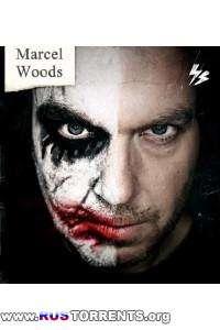 Marcel Woods-iam music 045